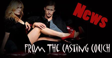 True Blood S5: E12 Casting Call – Updated