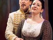 Review: Circus Princess (Chicago Folks Operetta)