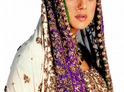 Fabulous Filmic Fashion Friday: Veer-Zaara