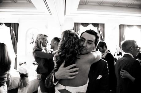 wedding blog turkey mill Kent (1)