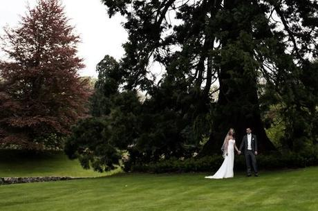 wedding blog turkey mill Kent (10)