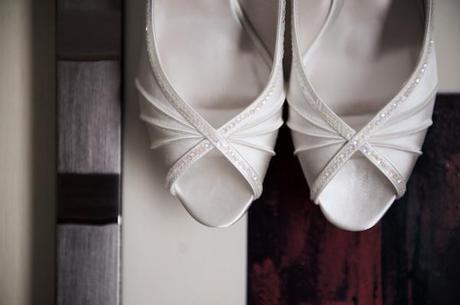 wedding blog turkey mill Kent (20)