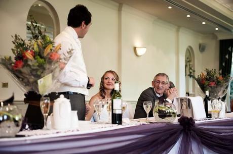 wedding blog turkey mill Kent (6)
