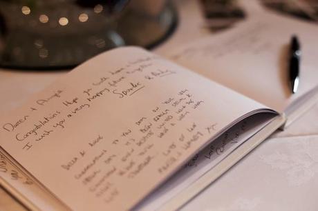 wedding blog turkey mill Kent (22)