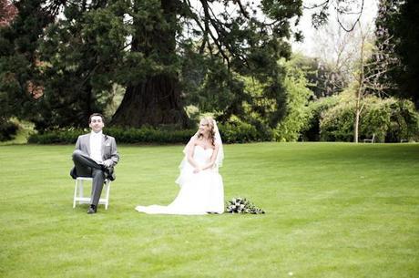 wedding blog turkey mill Kent (9)