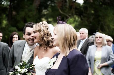 wedding blog turkey mill Kent (14)