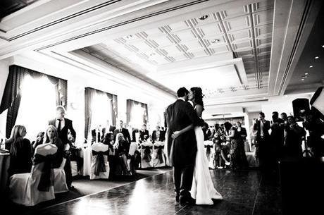 wedding blog turkey mill Kent (3)