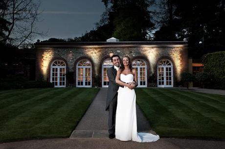 wedding blog turkey mill Kent (33)