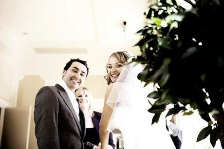 wedding blog turkey mill Kent (24)