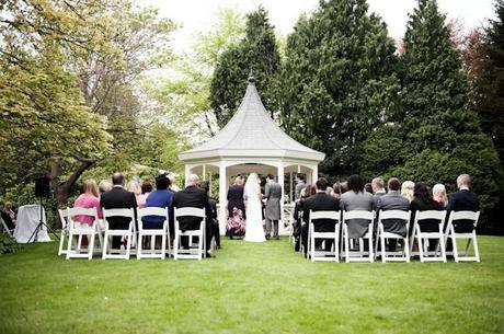 wedding blog turkey mill Kent (13)