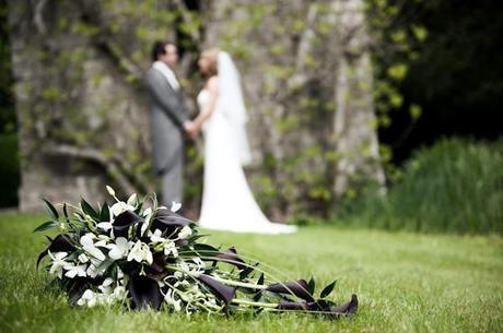 wedding blog turkey mill Kent (11)