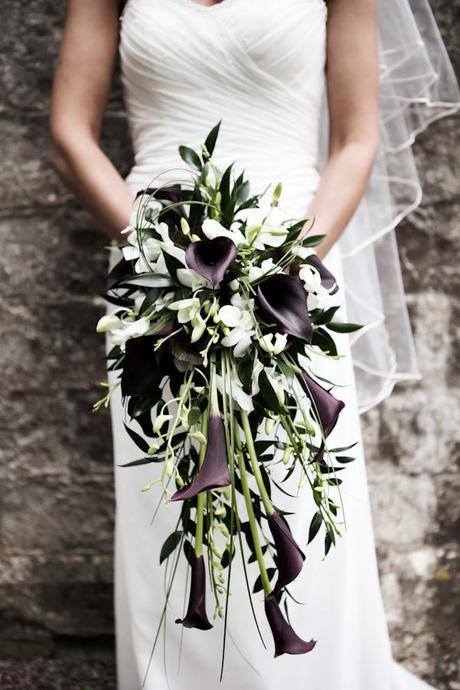wedding blog turkey mill Kent (26)