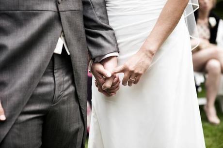 wedding blog turkey mill Kent (29)