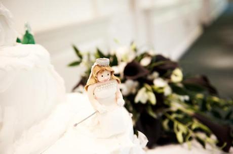 wedding blog turkey mill Kent (5)