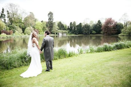 wedding blog turkey mill Kent (12)