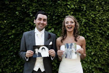 wedding blog turkey mill Kent (23)