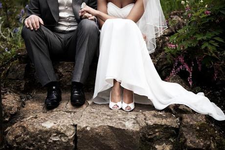 wedding blog turkey mill Kent (25)