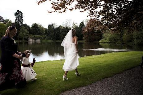 wedding blog turkey mill Kent (30)