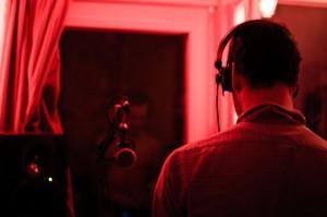 Amsterdam's Red Light Radio
