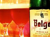 Beer Review Brasserie Dupont Spéciale Belge