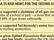Politifact Fiskes Frisks Lies About Obama Amendment