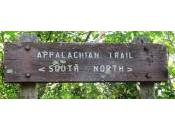 Hiking Appalachian (and Other) Trails