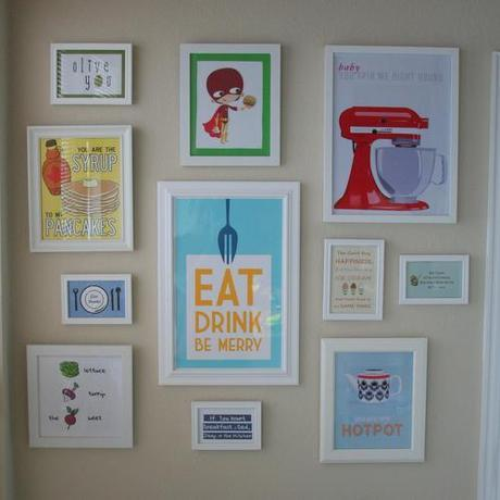 FPF: Printable Wall Art