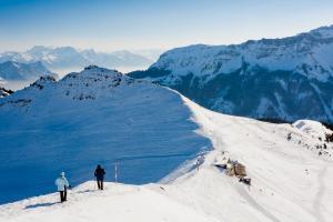 The Hiker's Lifeline - My Life Beacon