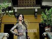 Beautiful Collection Women Obaid Sheikh Designs
