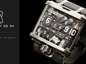 Creative Watches Fascinating Timepieces? Decide!