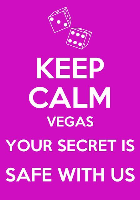 Keep Calm goes Travelling