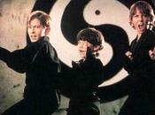 Movie Ninjas