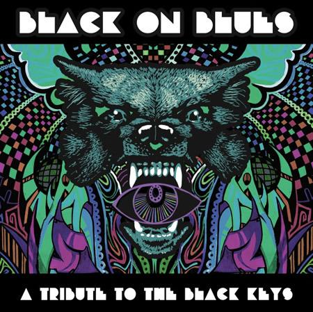 Black On Blues: A Tribute To The Black Keys
