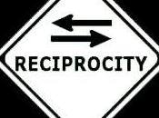 What Reciprocity
