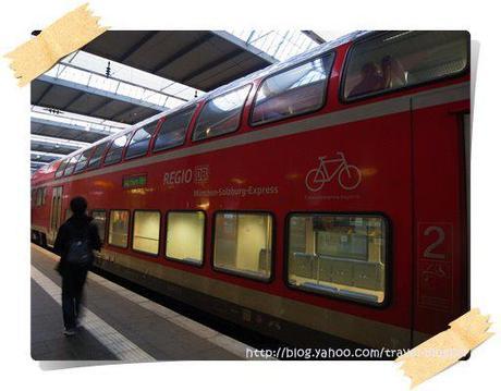 Chiemseebahn to Fahrpreise