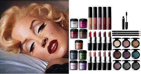 """essay on mac cosmetics The beauty industry's influence on women 7 nash, fieldman, hussey, lévêque, and pineau also conducted a study, """"cosmetics: they influence more than caucasian female facial attractiveness """" , which focused on whether or not."""