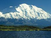 Avalanche Claims Four Climbers Denali