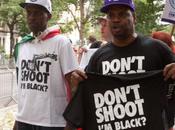 Rodney King Dead