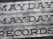 Mayday! Records: Sixteen