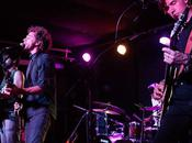 Harper Blynn Played Mercury Lounge [photos]