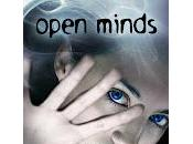 Open Minds Susan Kaye Quinn [Book Review]