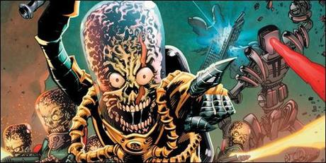 MarsAttacks01-preview2
