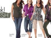 Women's Summer Fashion Trends