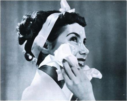 Skip The Pricey Facials…Try These DIY Options!