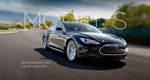 Tesla Set to Deliver Long Awaited Model S
