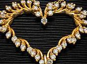 Buying Jewelries Accessories Children