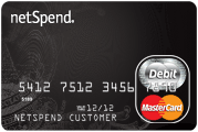 Travel Hacking - Tip #18 – NetSpend Prepaid Cards