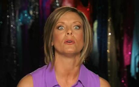 Dance Moms: I Know What You Did Last Competition. A Cheating Scandal Rocks Pittsburgh! Scratched CDs, Alleged Favoritism & Baggy Dresses Suck The Energy Out Of…Energy.