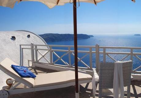 Honeymoon hotels on the cheap