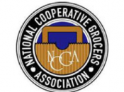 Ripple Effects: National Cooperative Grocer's Association